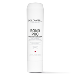DUAL SENSES BOND PRO FORTIFYING CONDITIONER