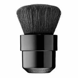 Electrical Tools - Accessories - Blendsmart - Blush Brush