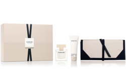 NARCISO SET WITH 50 ML EDP