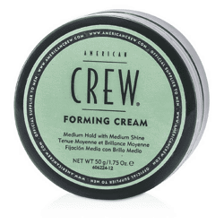 FORMING CREAM TRAVEL SIZED