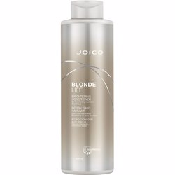 Haircare - Conditioner - Joico - Blonde Life Brightening Conditioner