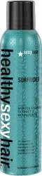 HEALTHY SURFRIDER