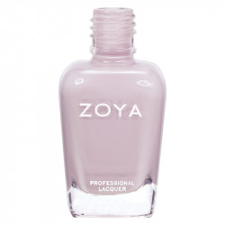 Nails - Nail Polish - Zoya - Kendal