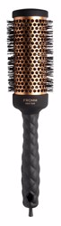 HEAT DUO COPPER CERAMIC RUND BRUSH