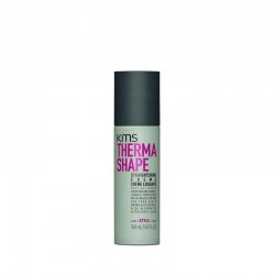 Haircare - Styling Products - Kms - Therma Shape Straightening Creme