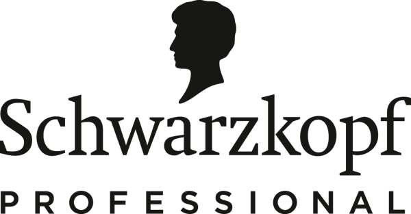 BC - SCHWARZKOPF Logo