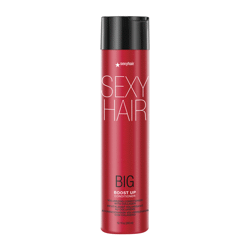 BIG SEXY BOOST UP VOLUME CONDITIONER