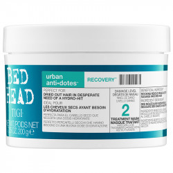 Haircare - Treatments - Bedhead - Recovery Treatment Mask