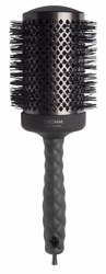 ELITE THERMAL CERAMIC TOURMALINE ROUND BRUSH