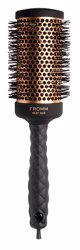 HEAT DUO COPPER CERAMIC ROUND BRUSH