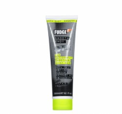 SMOOTH SHOT SHAMPOO 300 ML