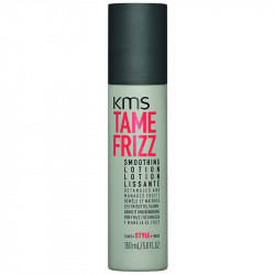 Haircare - Styling Products - Kms - Tame Frizz  Smoothing Lotion