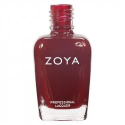 Nails - Nail Polish - Zoya - Alix