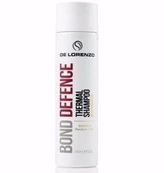 Haircare - Shampoo - De Lorenzo - Bond Defence Shampoo