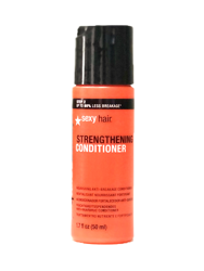 TRAVEL SIZE STRONG STRENGTHENING CONDITIONER