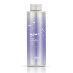 Haircare - Conditioner - Joico - Blonde Life Violet Conditioner