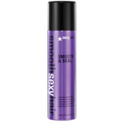 Haircare - Styling Products - Sexy Hair - Smooth & Seal