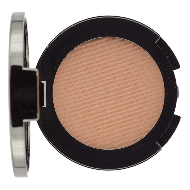 Camel - Expressions Eye Shadow