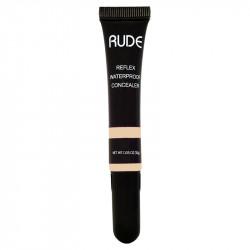 Make Up - Face - Rude - Waterproof Concealer Fair