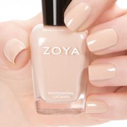 Nails - Nail Polish - Zoya - Chantal