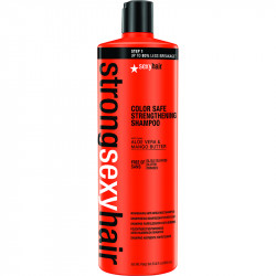STRONG SEXY STRENGTHENING SHAMPOO LTR
