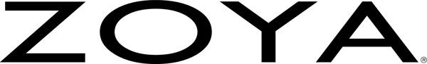 ZOYA Logo