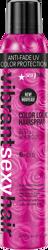 VIBRANT COLOUR LOCK HAIRSPRAY