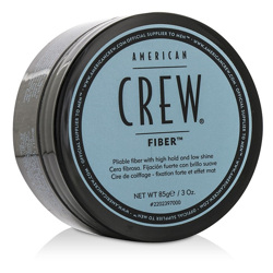 Haircare - Styling Products - American Crew - Crew Fiber