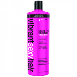 Haircare - Conditioner - Sexy Hair - Sexy Vibrant Conditioner