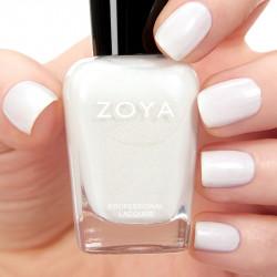 Nails - Nail Polish - Zoya - Genesis