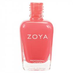 Nails - Nail Polish - Zoya - Elodie
