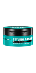 HEALTHY SOY PASTE TEXTURE POMADE