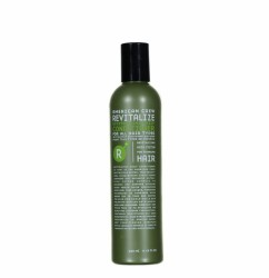REVITALIZING DAILY CONDITIONER