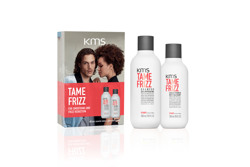 TAME FRIZZ DUO GIFT PACK