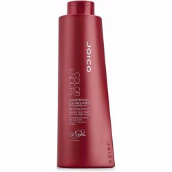 COLOUR ENDURE SULPHATE FREE CONDITIONER