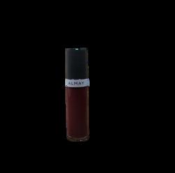 Make Up - Lips - Revlon - Almay Liquid Lip Balm Plum