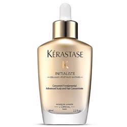 INITALISTE ADVANCED SCALP LEAVE IN