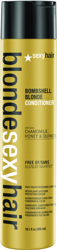 Haircare - Conditioner - Sexy Hair - Bombshell Blonde Conditioner