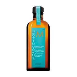Haircare - Treatments - Moroccan Oil - Moroccanoil Treatment For All Hair Types
